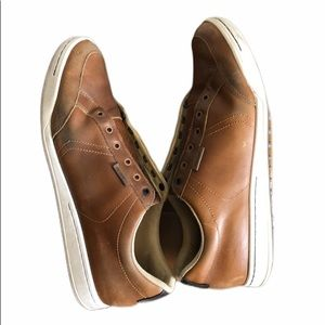 ASHWORTH Men's Golf Shoes Size 13